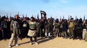Przełom w wiejskim domku. Państwo Islamskie i Al-Kaida łączą siły?