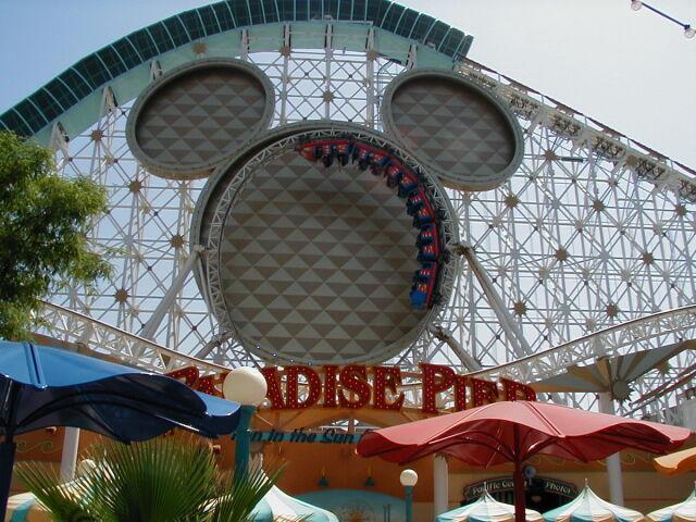 Umarł głos Myszki Miki