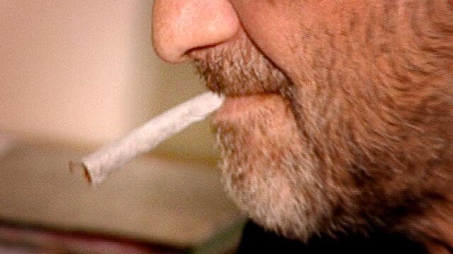 Marihuana w służbie zdrowia? SLD złożyło poprawkę