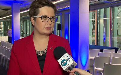 """""""Program """"Superwizjer"""" w TVN24 nie pozostawił złudzeń: są w Polsce ludzie, którzy szerzą faszyzm"""""""