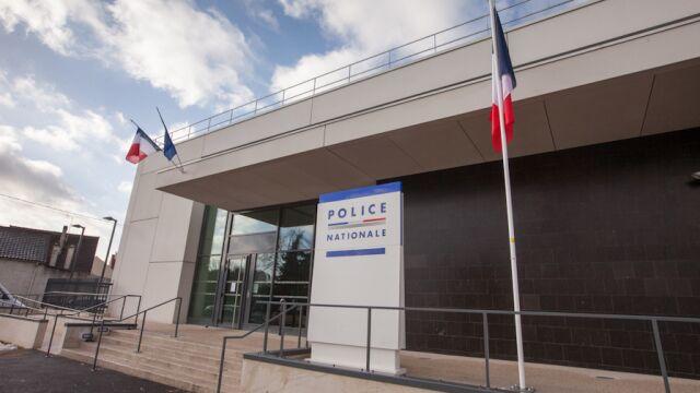 """We Francji """"spektakularny wzrost"""" zgłoszeń gwałtów i molestowania. Efekt Weinsteina"""
