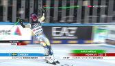 Norwegia mistrzem świata w drużynowym slalomie równoległym