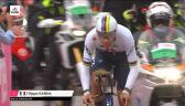 Najważniejsze momenty 1. etapu Giro d'Italia