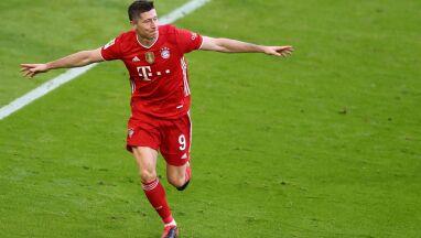 Bayern poznał rywala w Pucharze Niemiec