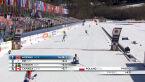 Polacy awansowali do finału sprintu drużynowego w mistrzostwach świata
