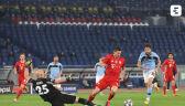 Lazio - Bayern w 1/8 finału Ligi Mistrzów