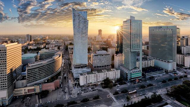 Zamieszanie w sprawie prognoz dla Polski