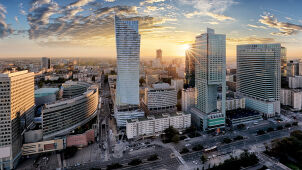 Najbardziej zadłużone kraje Unii Europejskiej. Jak wypadła Polska?