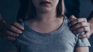 Wstrząsające dane brytyjskiej agencji o wykorzystywaniu dzieci