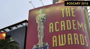 Amerykańska Akademia Filmowa pozywa za torby upominkowe