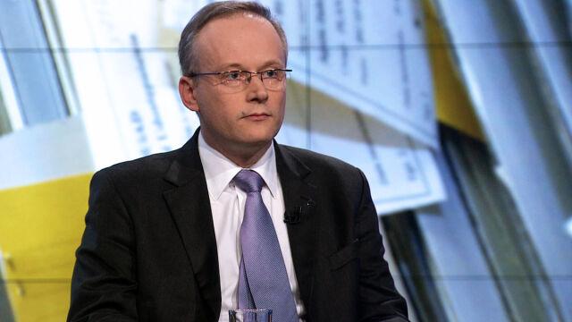 Szef IPN o dokumentach Kiszczaka: nie wiemy, czy treści w nich zawarte są prawdziwe