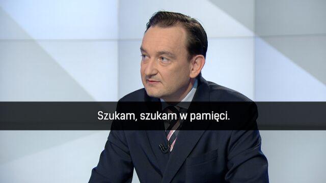 Szkło Kontaktowe 30.09.2019