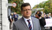 Prezes Iustitii pozwał Zbigniewa Ziobrę i innych sędziów