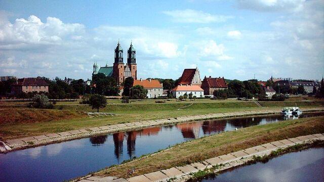 """""""Rozproszone muzeum"""" ma skupić atrakcje Poznania"""