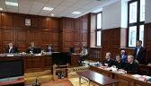 Oskarżonym jest także kontroler i były wicedyrektor rzeszowskiej delegatury NIK
