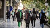 Życie kobiet w Iranie bez tajemnic