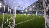 Skrót meczu Wolfsburg – RB Lipsk w 3. kolejce Bundesligi