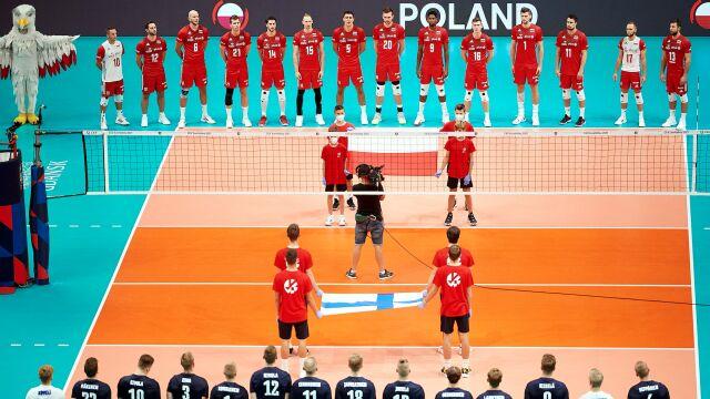 Bariera trudna do przebicia. Polacy muszą uważać w ćwierćfinale