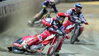 Polscy żużlowcy w świetnym stylu wjechali do finału Speedway of Nations
