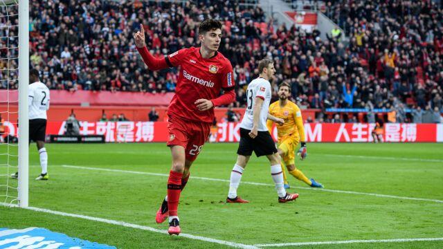 Bayern rezygnuje z niemieckiej rewelacji. Na tym może się nie skończyć