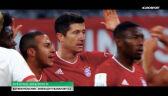 Droga Bayernu Monachium do finału Pucharu Niemiec