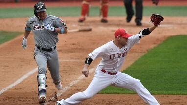Po raz pierwszy od 75 lat nie będzie Meczu Gwiazd ligi MLB