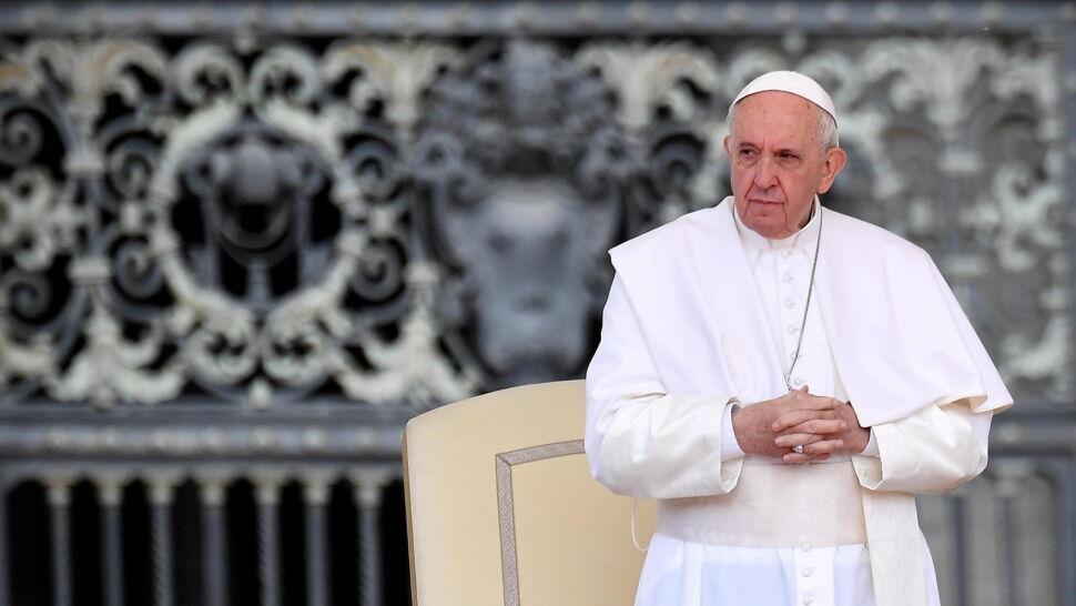 Papież: jako Kościół nie jesteśmy powołani do umów biznesowych, ale do zapału ewangelicznego