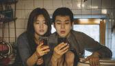 "Zwiastun filmu ""Parasite"" (reż. Bong Joon-ho)"