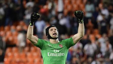 Cech może wrócić do Chelsea. W nowej roli