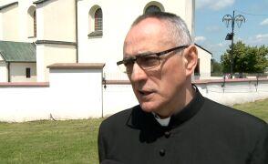 List biskupów nie zostanie odczytany w diecezji kieleckiej