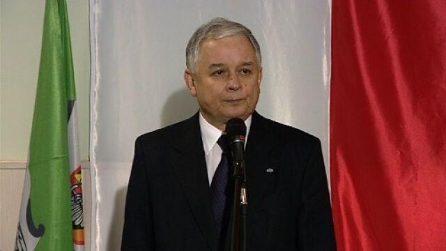 Prezydent zaprasza premiera