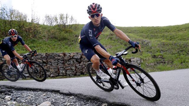 Tour de France po raz 108. Kwiatkowski i Majka na starcie