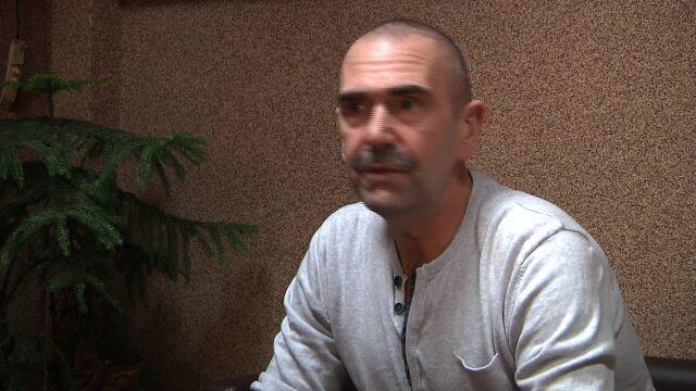 Po 15 latach niesłusznych oskarżeń domaga się ponad trzech mln zł