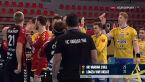 Łomża VIVE Kielce pokonała Vardar w 7. kolejce Ligi Mistrzów piłkarzy ręcznych