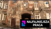 Najfajniejsza Praga