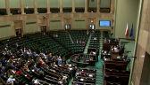 Sejm: pierwsze czytanie poprawek PiS do ustaw o sądownictwie