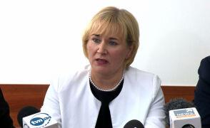 Prokuratura: przyjaciółki Magdaleny Żuk twierdziły, że nigdy nie leczyła się psychiatrycznie