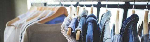Popularna marka odzieżowa znika z Polski
