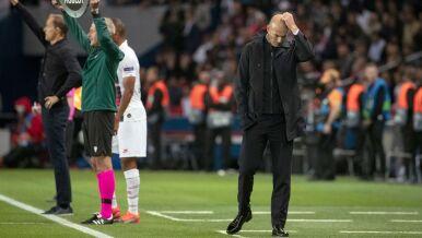 Pozycja Zidane'a słabnie. Za zwolnienie Real musiałby zapłacić fortunę