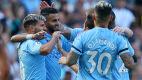 Apelacja Manchesteru City odrzucona. Grozi wykluczenie z europejskich pucharów