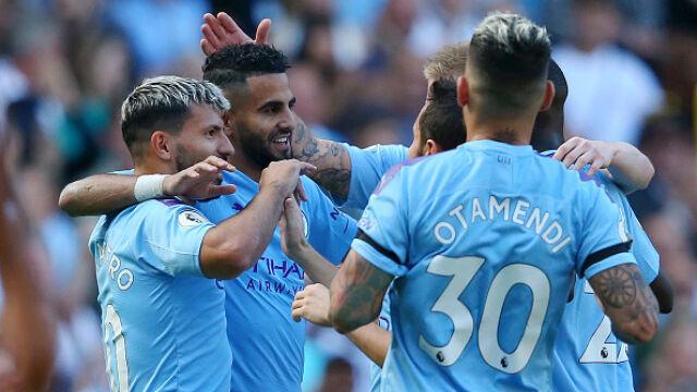 Apelacja Manchesteru City odrzucona. Grozi im nawet wykluczenie z europejskich pucharów