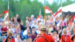 Kanadyjska Królewska Policja Konna