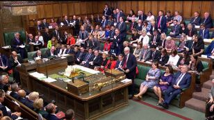 Kariera Johnsona: od dziennikarza do premiera