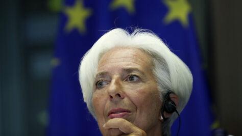To ma być nowa szefowa Europejskiego Banku Centralnego