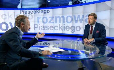 Marek Migalski o Kidawie-Błońskiej jako kandydatce KO na premiera