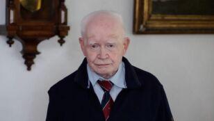 Strzembosz apeluje do Morawieckiego