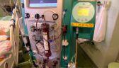 W szpitalach zaczyna brakować lekarzy anestezjologów