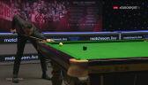 Selby wygrał turniej Scottish Open