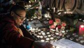 Zamachy w Paryżu odbiły się echem w USA