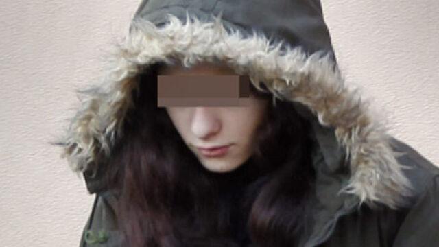 Jest wniosek o areszt dla Katarzyny W. (TVN24)